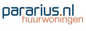 www.pararius.nl